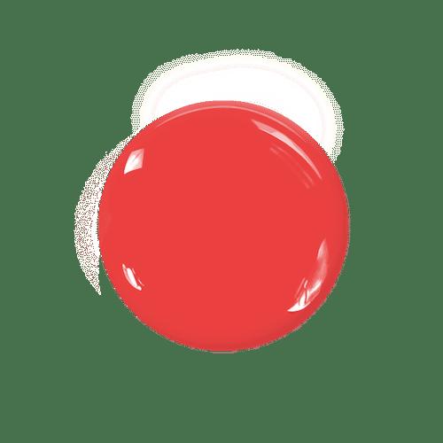 Gélový lak Persimmon