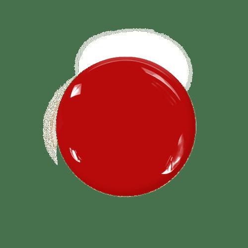 Gélový lak Pomegranate