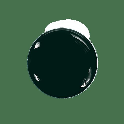 Gélový lak Wintergreen