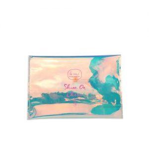 Kozmetická taška Shine On Cherie