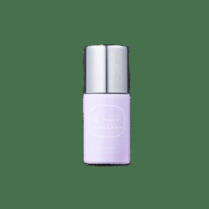 Gélový lak Lilac Blossom